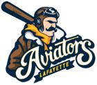 Lafayette baseball