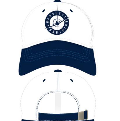 Picture of Cap - Plane Logo