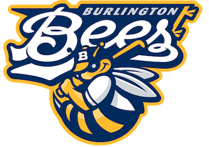 Picture of BURLINGTON