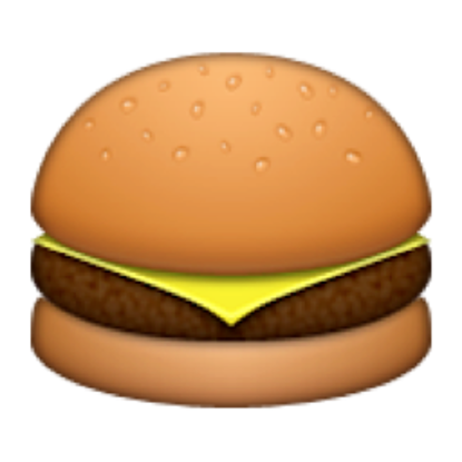 Picture of Cheeseburger