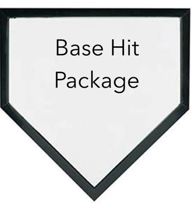 Picture of Base Hit Package