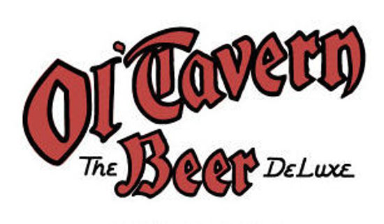 Picture of Ol' Tavern LAGER CAN