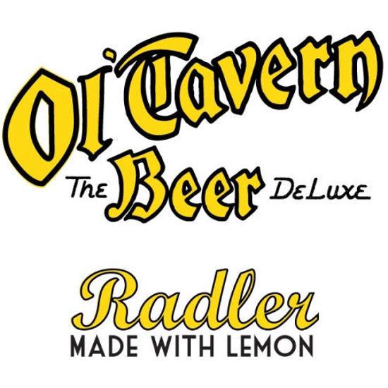 Picture of Ol' Tavern Radler Draft