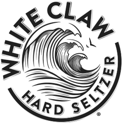Picture of White Claw