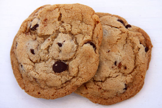 Picture of Cookies