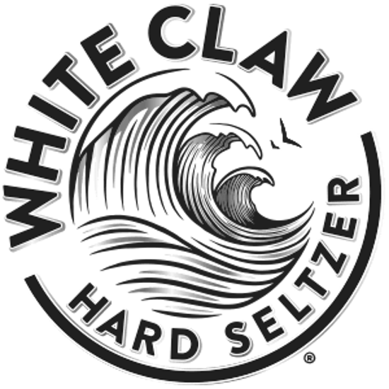 Picture of Whiteclaw