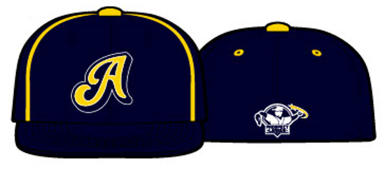 Picture of Player Hats