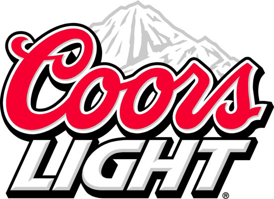 Picture of Coors Light DRAFT