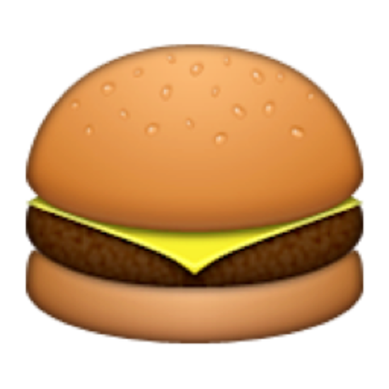 Picture of $2 OFF BURGER