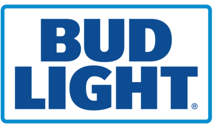 Picture of Bud Light CAN