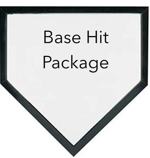 Picture of Custom Playoff Package