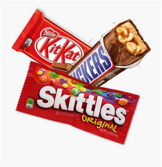 Picture of Candy